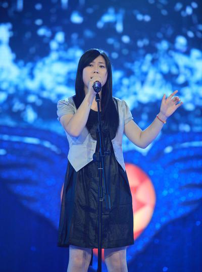 任月丽天使的翅膀_任月丽-明星代言选星光闪耀-中国最大的明星代言公司