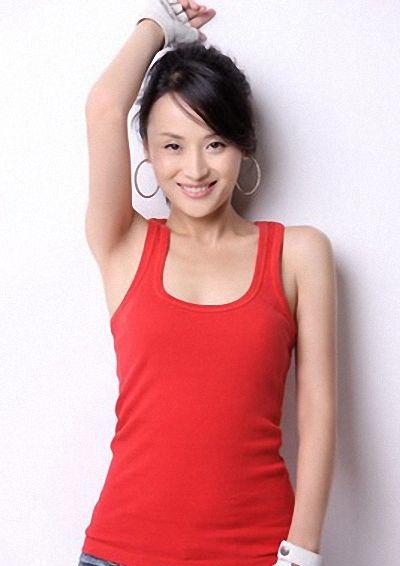 傅淼-明星代言选北京星光闪耀-中国最大的明星代言